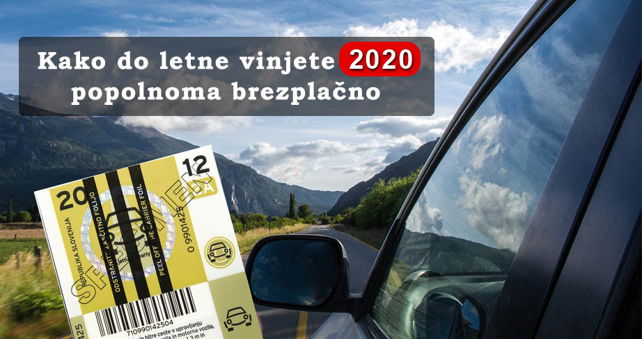 vinjeta 2020
