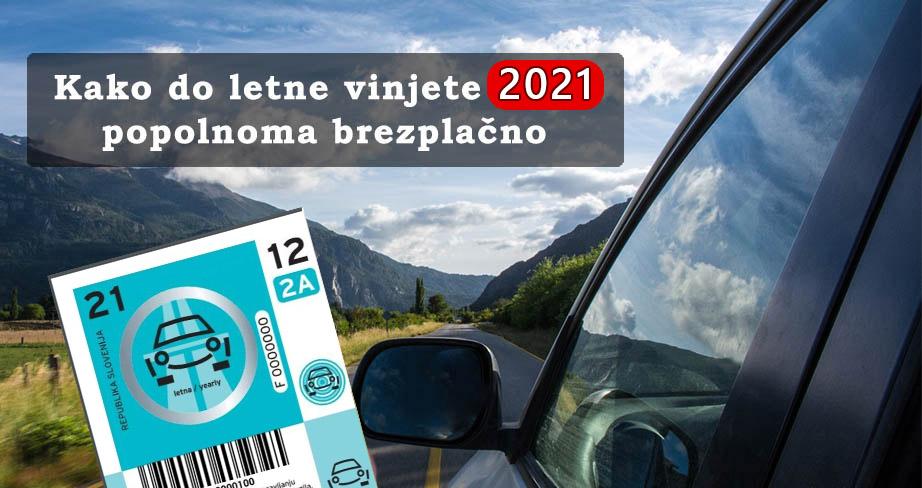 vinjeta 2021